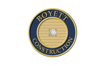 Boyett Construction