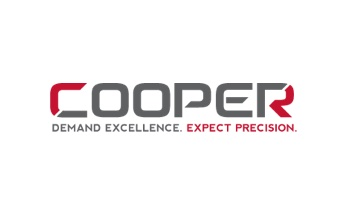 Cooper Construction Services Logo
