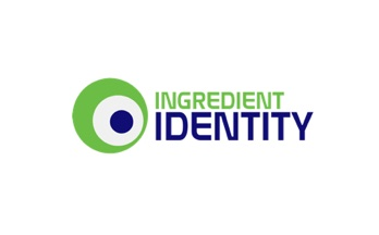 Ingredient Identity