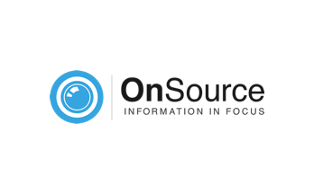 OnSource Logo