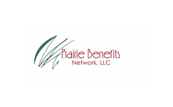 Prairie Benefits Network Logo