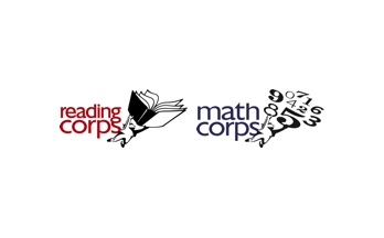 Reading & Math, Inc Logo