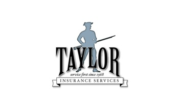 Taylor Insurance Services Logo