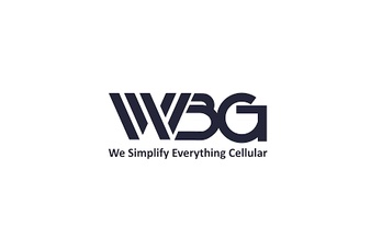 Wireless Business Group Logo
