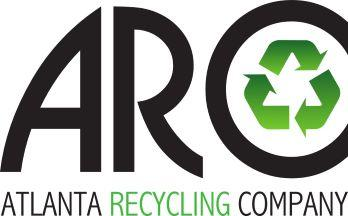 Atlanta Recycling Company