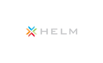 Helm Inc. Logo